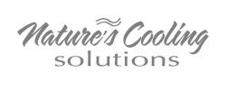 NaturesCooling logo