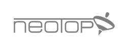 Neotop logo