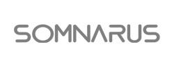 Somnarus logo