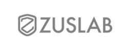 Zuslab logo